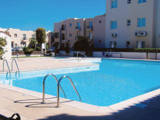 FAB!  2 bedroom apartment, Mandria, Paphos, Cyprus