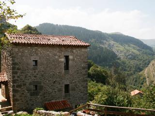 LIERGANES-AJANEDO II, Cantabria