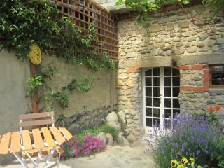 Charming Gites / Apts near Bagneres de bigorre