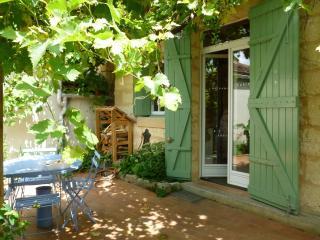 Maison traditionnelle charme confort espace près rivière et lac BERGERAC-SARLAT