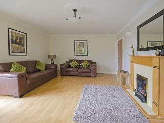 Turnberry Scotland Holiday Apartment