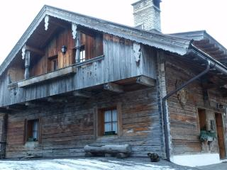 beautiful little home...., Sappada