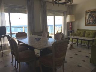 apartamento en playa de la cala. Benidorm, Finestrat