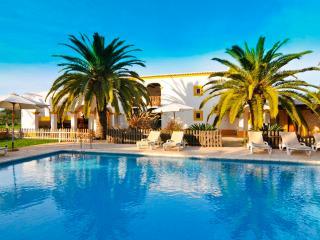 Puede Mans Sant Miquel de Balafia (Ibiza)