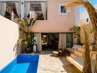 Cantonet, Ibiza