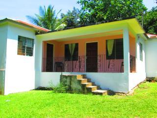 Jardin d'Eden Jamaica, Montego Bay