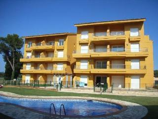 Athenea Penthouse Apartment