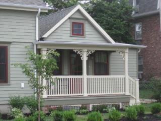 BEAUTIFUL 1 BR Cottage in Ocean Grove, NJ
