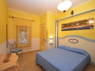 Casa Vacanza Zingaro a 300mt.dal mare