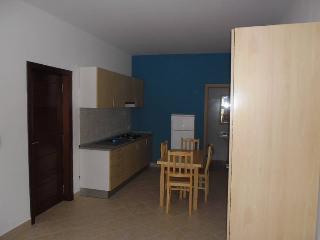 Appartamento, Sal Rei