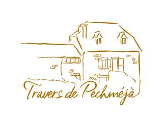 Travers de Pechmeja - The Cottage