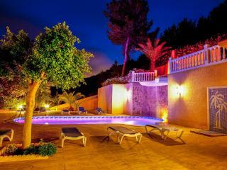 SUNVILLA, Ibiza