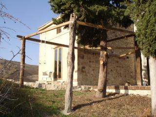 Casa Pietra - The Casetta, Atessa