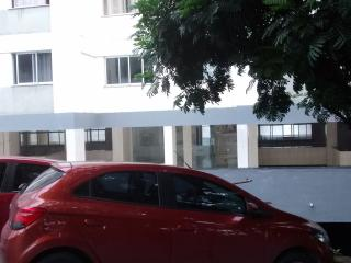 Apartment Vacation Rentals Salvador Carnaval