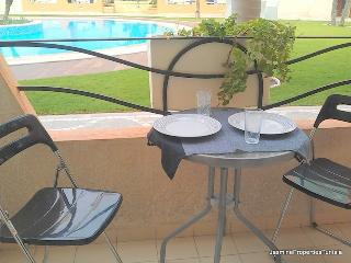 The Dunes - Wheelchair Friendly 1 bed F26/27, Sousse
