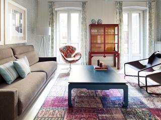 Alderdi Eder Apartment by FeelFree Rentals, San Sebastián - Donostia