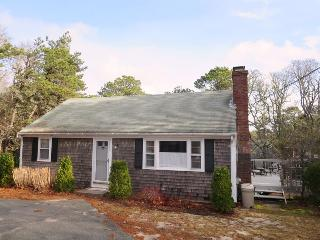 165 Ridgevale Road Chatham Cape Cod