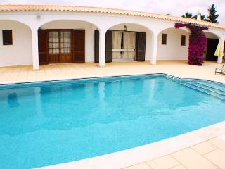 Villa Brid, Monte Juntos