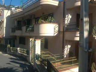 La Casa di Marilena (prices are for two persons), Taormina