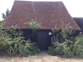 Rose Cottage, Cobham