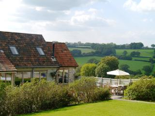 Butterlaw Holiday Cottage, Buckland St Mary