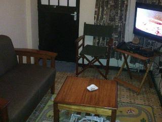 Smart Esecutivo Apartments, Nairobi