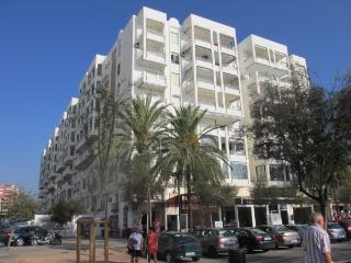 Apartment/Shared pool/ Los Boliches/Fuengirola