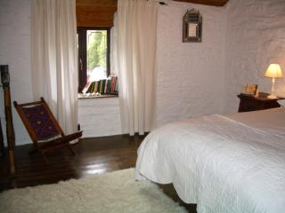 Deer Cottage, Machynlleth