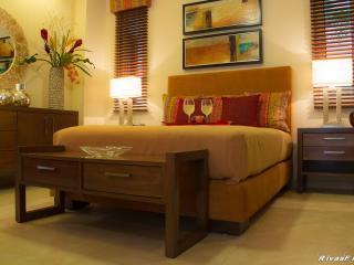 V7203 Luxury Condo Romantic Zone PV, Puerto Vallarta