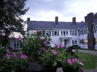 CENTENNIAL FARM MANOR, Gilbertsville