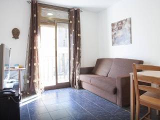 Condo, 3 chambres à coucher, coeur de Barcelone **