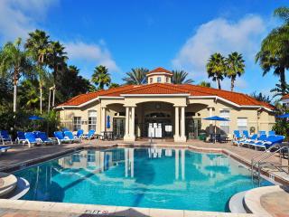 Emerald Island-5Min to Disney! Frm$115pn!, Orlando