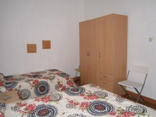 Apartbras2, Luarca