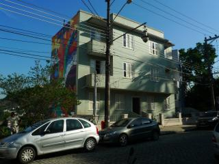 SUGAR LOFT TERRACE WITH PANORAMIC VIEW S201, Río de Janeiro