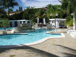 Apartments/Penthouse Apartments, Puerto Plata