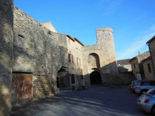 Maison individuelle dans le Gard