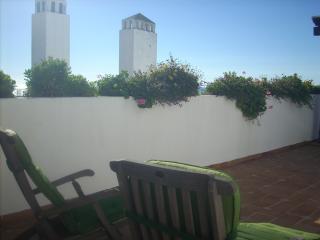 Elviria Luxury Holiday Penthouse Rental
