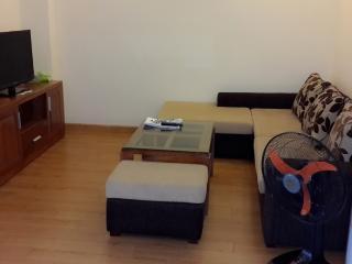 Serviced Apartment on Top Floor, Hanoi