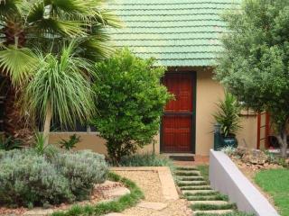Moonflower Cottage One, Johannesburgo