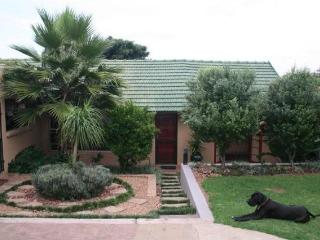 Moonflower Cottage One, Johannesburg