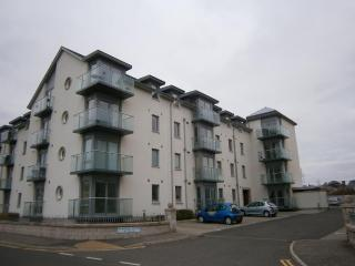 Carnoustie Golf Links - Luxury apartment