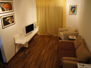 Πόλης κέντρο διαμέρισμα, Limassol
