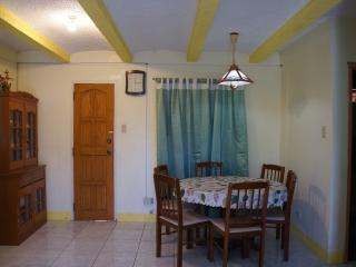 Furnished House for Rent in Cavite Philippines