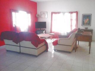 HOUSE AFIDI, Cocody