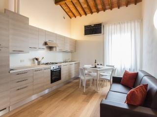 San Lorenzo Apartments, Colle di Val d'Elsa