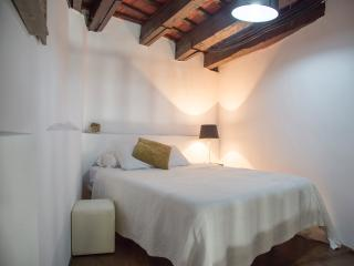 Royal Loft 3, Valencia