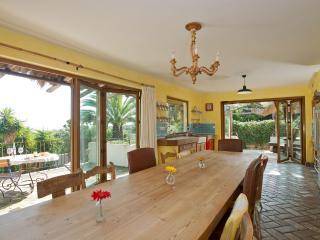 Casa Uno, Punta Paloma Beach House