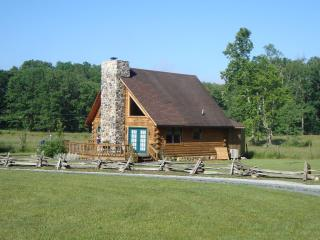 The Robin at Pipestem Place next to the State Park. OUR RATES INCLUDE ALL TAXES