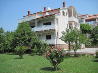 Apartments Renata, Banjol