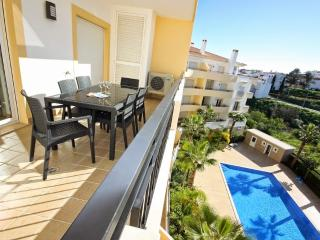 Apartment in  Lagos, Western Algarve, Portugal